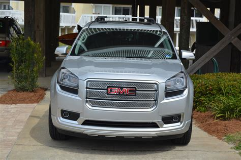 2015 2016 gmc acadia for sale in your area cargurus