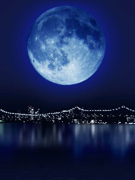 eating in the light of the moon 48 best shen yun performing arts images on pinterest art