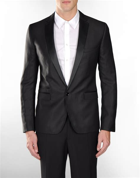 Blezer Black d g blazer in black s fashion