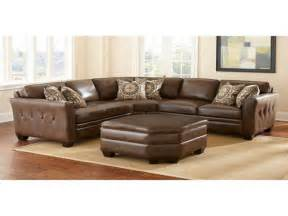 how to paint leather sofa