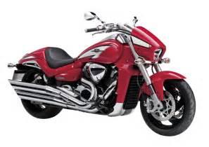 Suzuki M109r Specs Horsepower Motorcycle Specs The 2013 Suzuki Boulevard M109r Limited