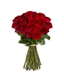 roses bouquet flower bouquet