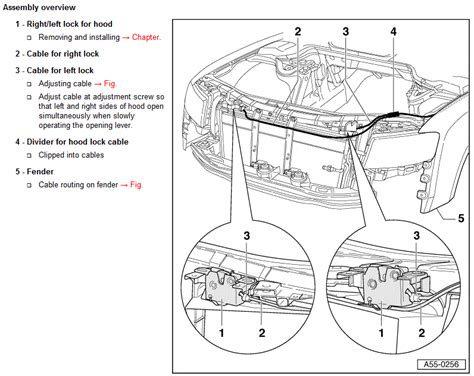 pin bmw e46 wiring diagrams on bmw r1200rt