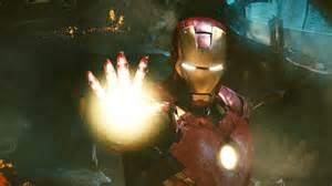 iron man 2 iron man 2 picture 91