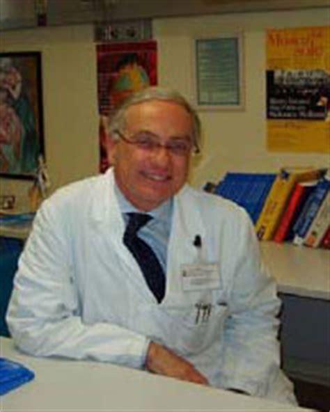 ospedale pavia oncologia oncologi in lombardia medicitalia it