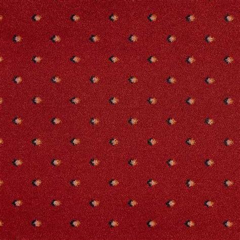 teppichboden meterware teppichboden vorwerk tph kaufen nordpfeil meterware