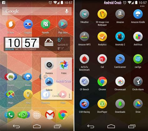 android themes nova launcher top best android apps 2016 essential apps for android