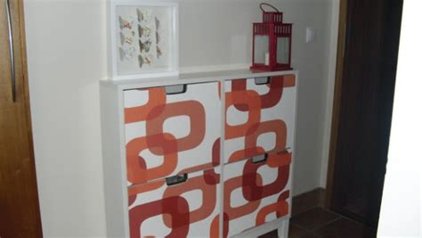 stall shoe cabinet hack st 196 ll shoe cabinet makeover ikea hackers ikea hackers