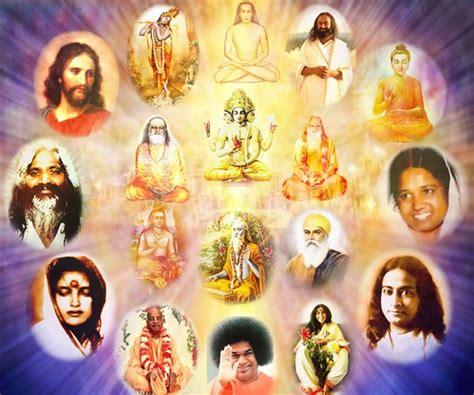 imagenes maestros espirituales universo espiritual compartiendo luz los maestros