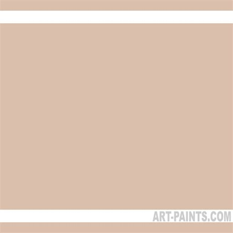 warm neutral paint colors warm neutral decoart acrylic paints dao90 warm neutral