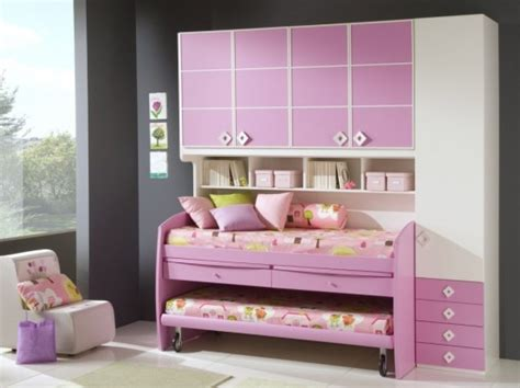 girls bedroom ideas bunk beds bedroom bedroom ideas for girls kids beds for boys bunk