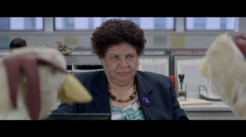 geico commercial actress final countdown geico tv spot countdown it s what you do featuring