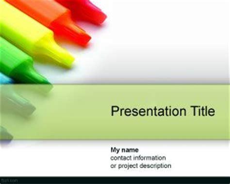 free powerpoint templates for java 16 template powerpoint สวยๆ สำหร บงานนำเสนอแนวๆการศ กษา
