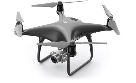 Drone Dji Phantom 4 dji phantom 4 pro obsidian announced price 1 499 available for pre order drone 4 daily