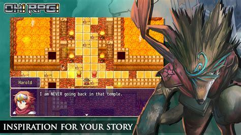 rpg games full version free download oh rpg free download pc games free download full version
