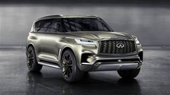 Infinity Models Infiniti Luxury Cars Crossovers And Suvs Infiniti