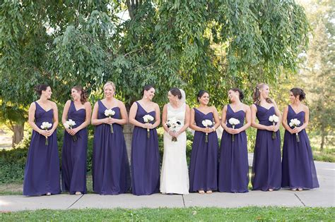 Bridesmaid Dresses Area - bridesmaid dresses cincinnati area wedding guest dresses
