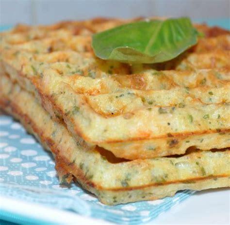 recette de cuisine avec pomme de terre gaufres de pommes de terre au saumon fum 233 les recettes