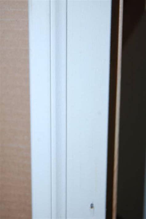 Exterior Door Frames For Sale Exterior Door Frame Probuild Liquidation Sale K Bid