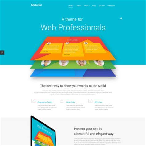 Joomla Design Vorlage joomla vorlage 32236 f 252 r web design