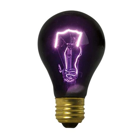 Uv Light Fixtures 1000 Images About Lightbulbs On Pinterest
