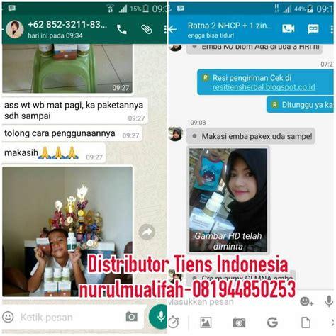 Jual Produk Oxone Di Semarang jual produk tiens di semarang harga termurah situs resmi pusat distributor obat peninggi badan