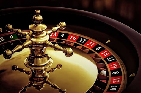 roulette system welche roulette strategie funktioniert