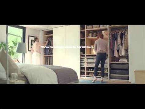 ikea commercial bedroom california honeydrops quot squeezy breezy quot in ikea