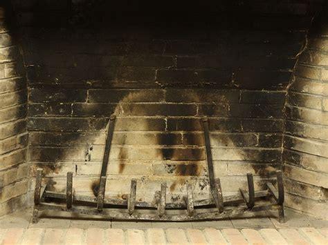 Fireplace Firebox Repair by Firebox Repair Rebuild Chicago Il Jiminy Chimney Masonry