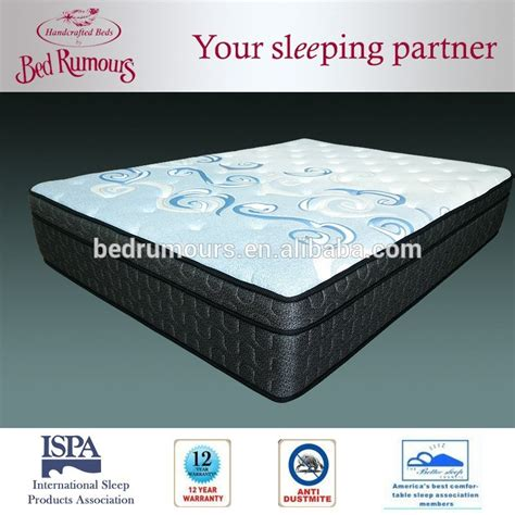 Does Sell Mattresses by Sell Memory Foam Mattress Buy Mattress Memory Foam