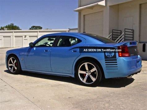 2008 srt8 charger specs 2008 dodge charger hemi specs autos post