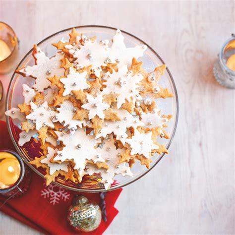candele a forma di dolci 1001 idee per biscotti di natale ricette e tutorial