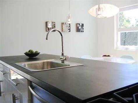 composite bathroom countertops how to choose the right countertop for your kitchen