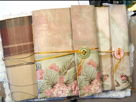 Wall Journal Bag Snob Guide How To Build A Bag Wardrobe by How I Make Wall Paper Books