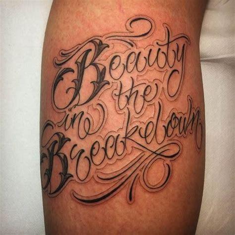 tattoo magazine logo font lettering tattoos inked magazine tattoo ideas