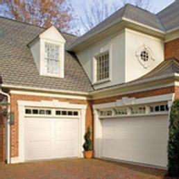 Delden Garage Doors Inc Garage Door Services 5727 Ne Overhead Door Des Moines Iowa