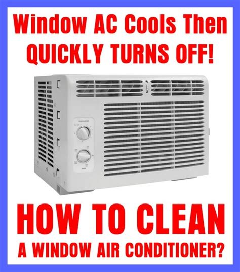 air conditioner fan not spinning ac unit fan not spinning 28 images lennox air
