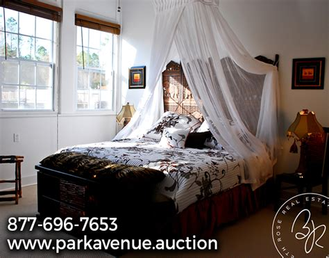 local bed and breakfast local bed and breakfast up for auction june 13th