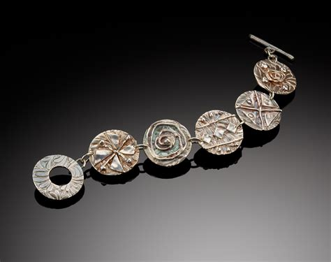 Bead Jewelry Making Classes - introduction to precious metal clay pendant studio 34 creative arts learning center llc