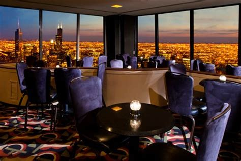 the signature room at the 95th menu signature room at the 95th gold coast mag mile streeterville contemporary regional bar