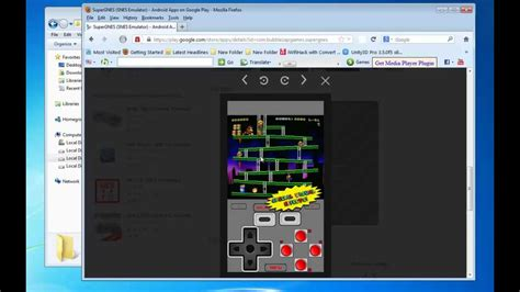 snes emulator android nintendo emulator snes for android