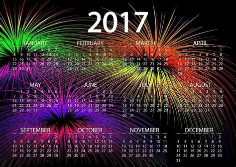 Calendar Background Images Wallpapers With Calendar 2017 Wallpaper Cave