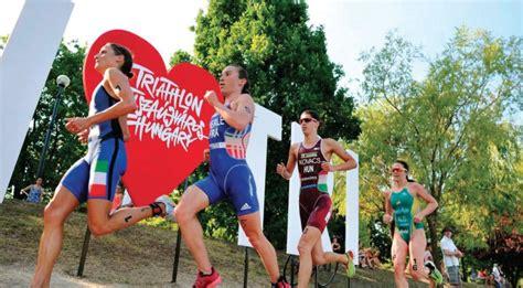 maratona allenamento e alimentazione santucci running allenamento per la corsa