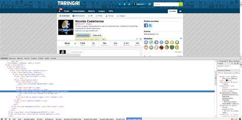 tutorial zotero para chrome tutorial 191 c 243 mo hacer una extensi 243 n para google chrome
