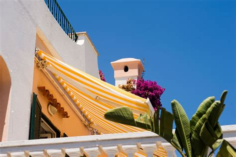 hotel bellevue ischia porto hotel 3 stelle ischia porto bellevue benessere relax