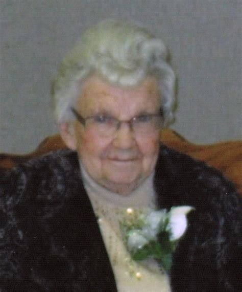obituary of henry funeral home in