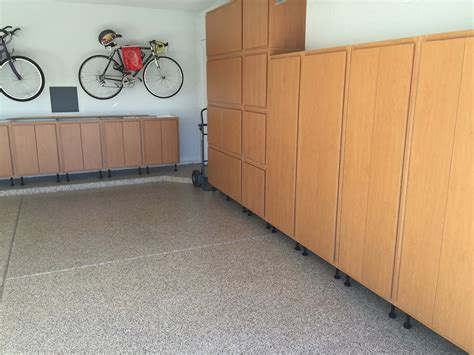 kit cabinets chandler az garage cabinets chandler az fanti blog