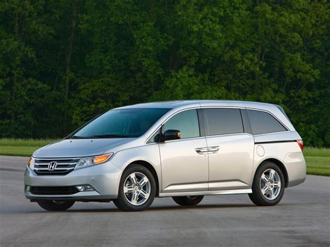 2013 honda odyssey price 2013 honda odyssey price photos reviews features