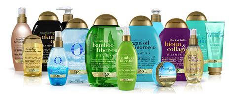does ogx test on animals are ogx products cruelty free newhairstylesformen2014 com
