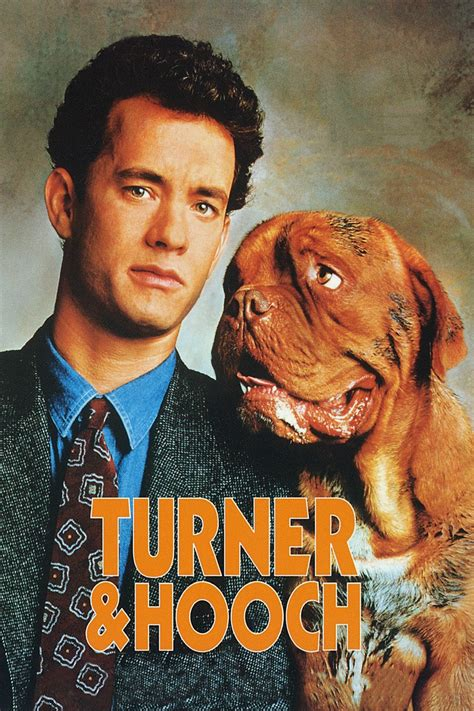what of is turner and hooch subscene subtitles for turner hooch